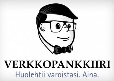 Evli Pankki